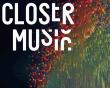 CLOSER MUSIC - ANTICIPATIONS POP
